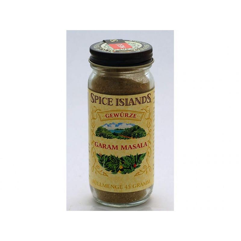 garam-masala-spice-island