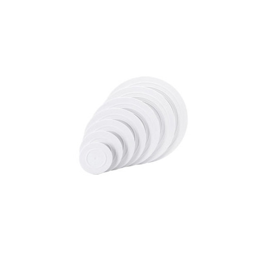 rund-separatorplatta-30-cm-wilton
