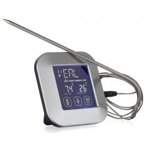 Funktion Digital Stektermometer