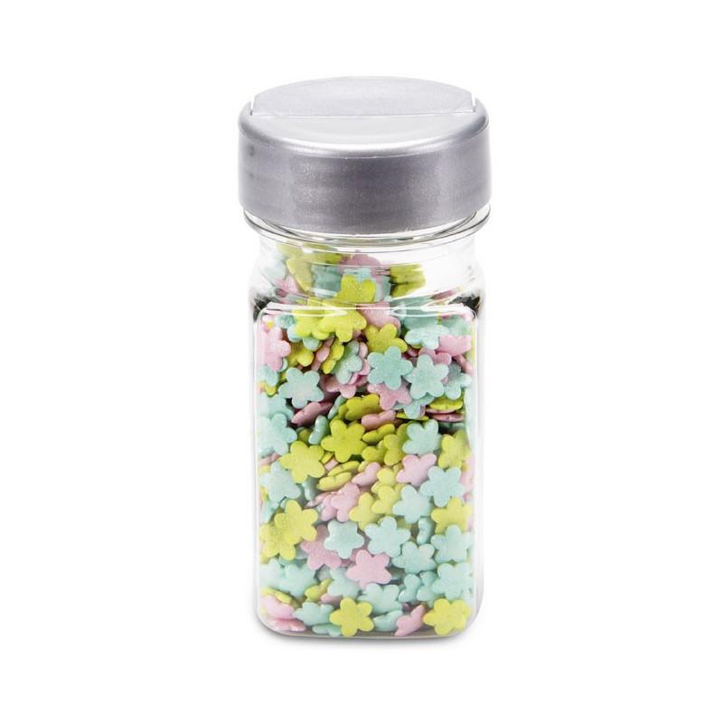 Städter Strössel Blommor Springtime, 45 g