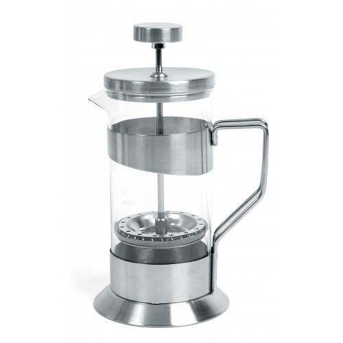 Exxent Kaffepress 0,6L