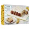 Kitchen Craft Bakform Överraskning, rektangulär