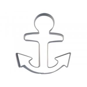 ankare-9-cm-stadter