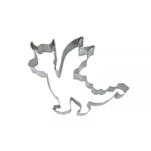 drake-6-cm-stadter