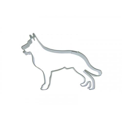schaferhund-7-cm-stadter
