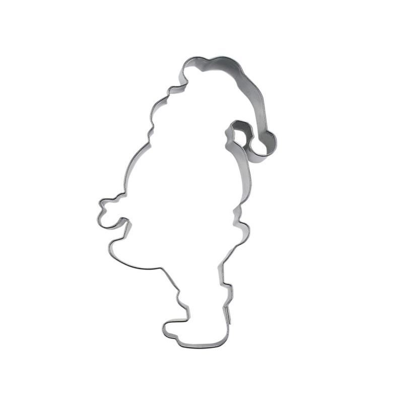 jultomte-8-cm-stadter
