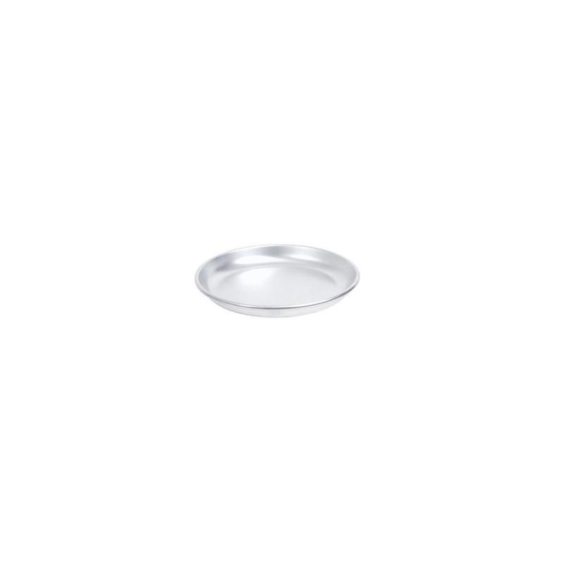 Skaldjursfat Ø 40 cm, aluminium