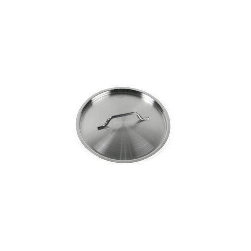 Exxent Lock i rostfritt stål Ø 40 cm