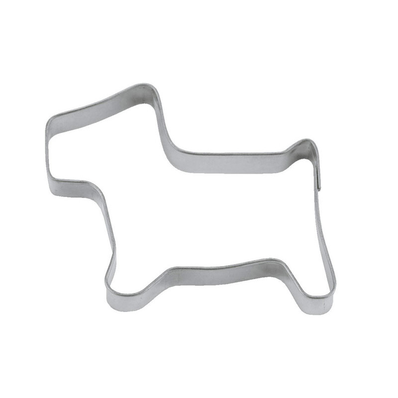 hund-mini-45-cm-stadter