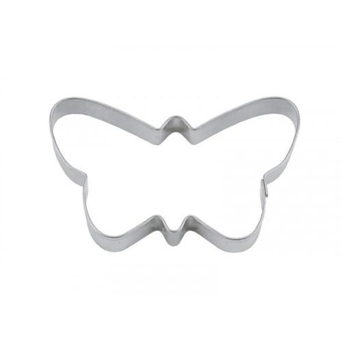 fjaril-5-cm-stadter