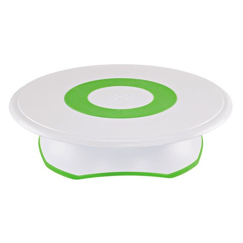 trim-n-turn-ultra-cake-turntable-wilton