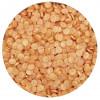 Städter Strössel Konfetti Orange, 50 g