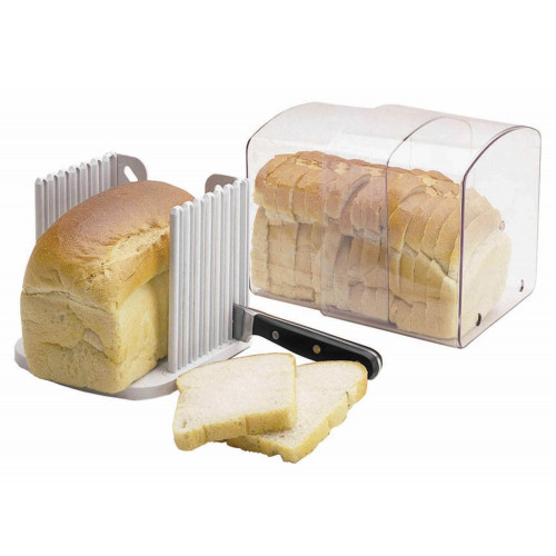 Kitchen Craft Brödkupa