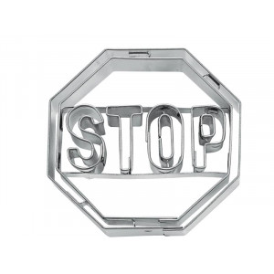 utstickare-stop-stadter