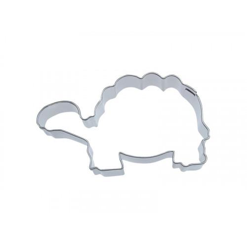 skoldpadda-7-cm-stadter