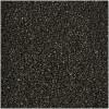 Wilton Sanding Sugar, färgat socker, svart