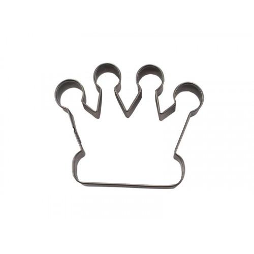 kungakrona-75-cm-stadter
