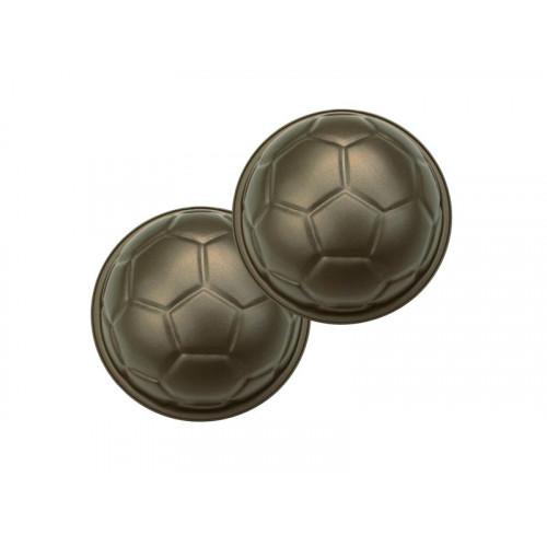 fotbollsformar-stadter