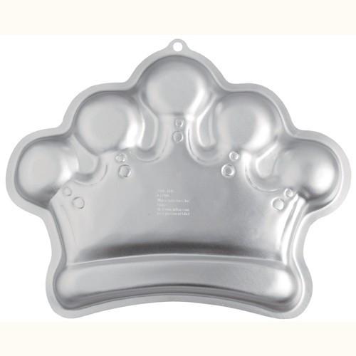 bakform-crown-pan-wilton