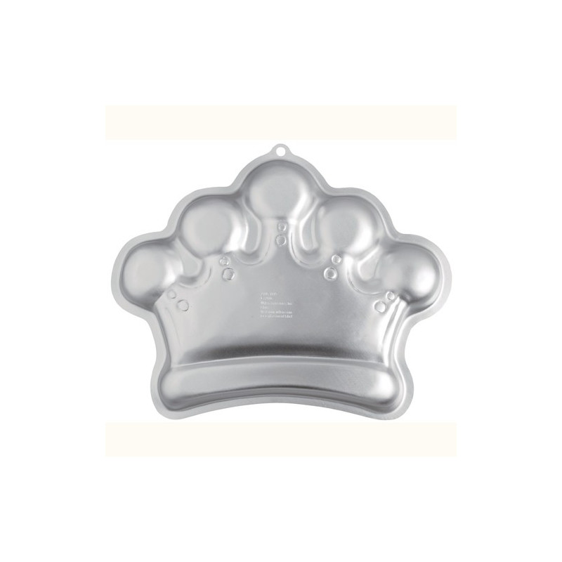 bakform-crown-pan-wilton