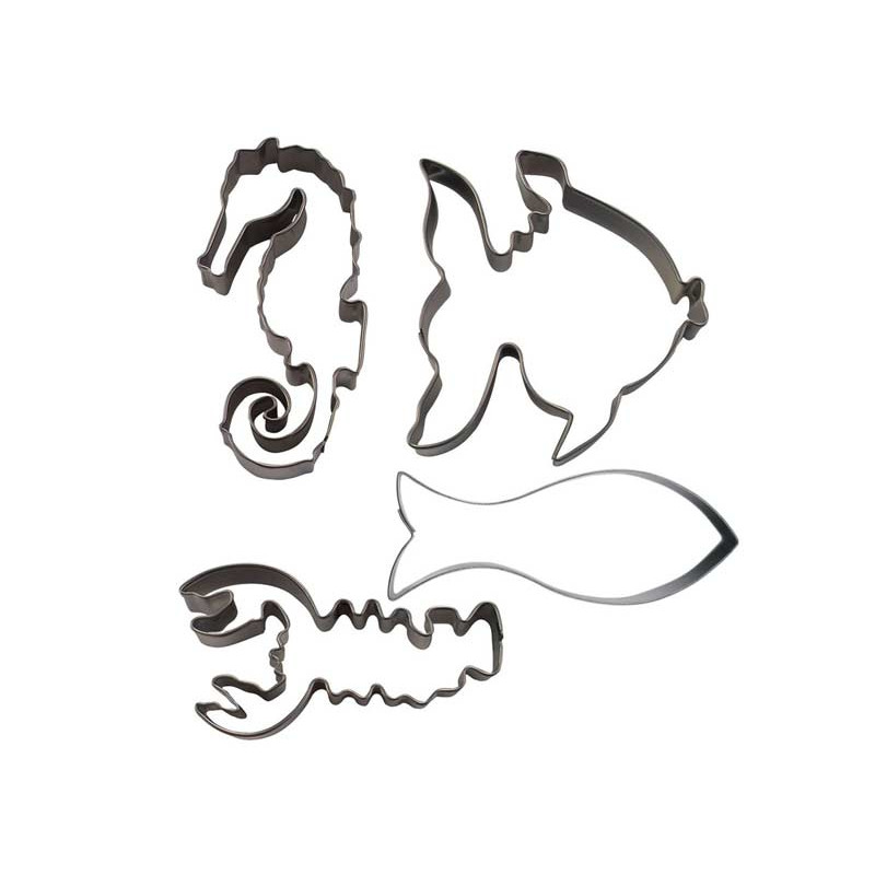 utstickare-underwater-world-stadter