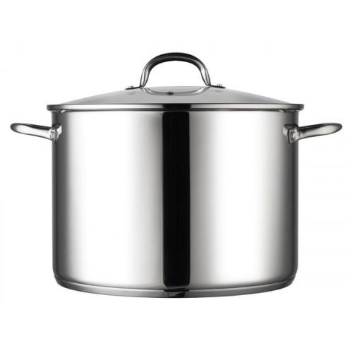 Soppgryta - 17,2 liter