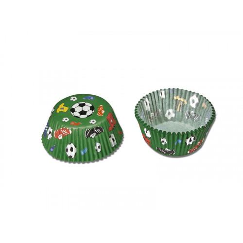 muffinsform-football-stadter