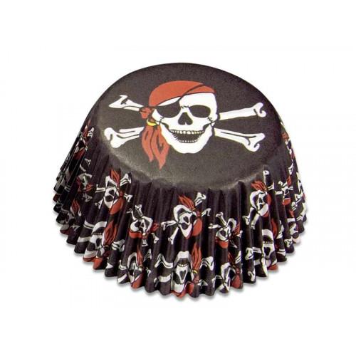 muffinsform-pirates-stadter