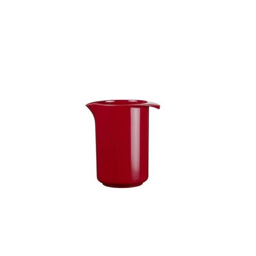 Rosti Mepal Mixkanna 1L, Röd