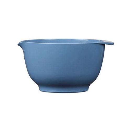 Rosti Mepal Margretheskål 0,75 L, Ljusblå