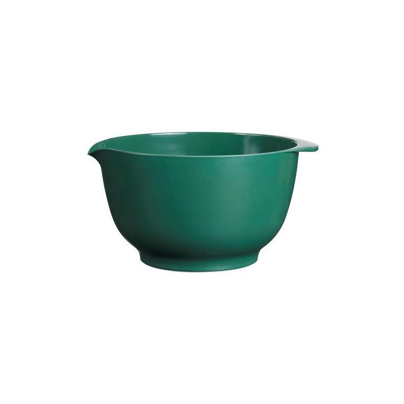 Rosti Mepal Margretheskål 0,75 L, Tallgrön