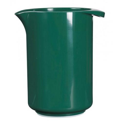 Rosti Mepal Mixkanna 1 L, Tallgrön