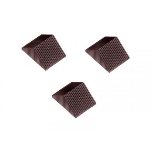 pralinform-fantasi-chocolate-world