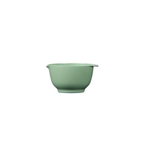 Rosti Mepal Margretheskål 0,15 L, Ljusgrön