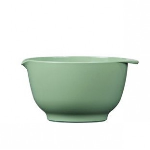 Rosti Mepal Margretheskål 0,35 L, Ljusgrön