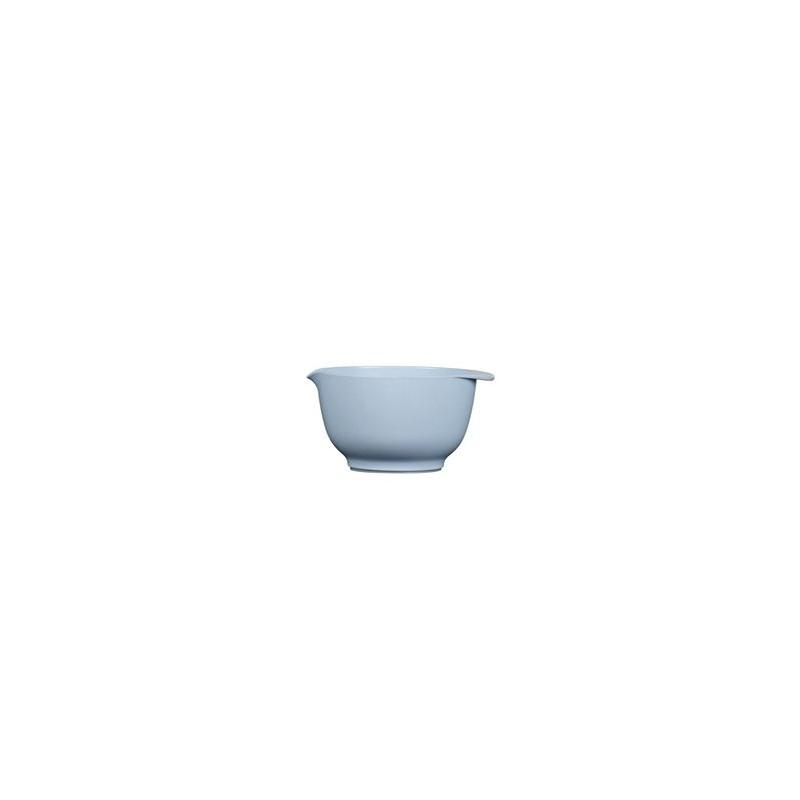 Rosti Mepal Margretheskål 0,15 L, Retro blå