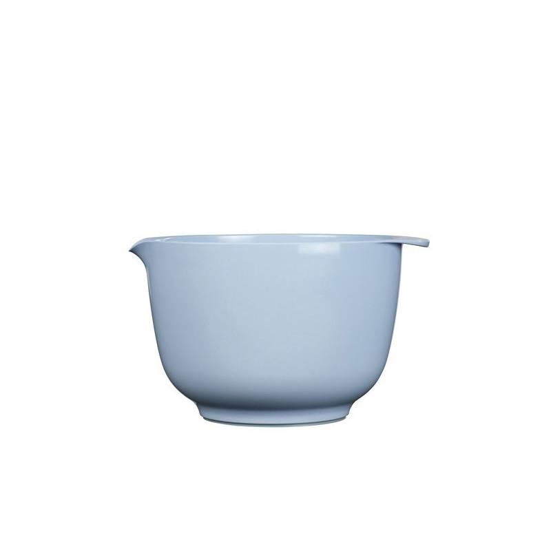 Rosti Mepal Margretheskål 2 L, Retro blå
