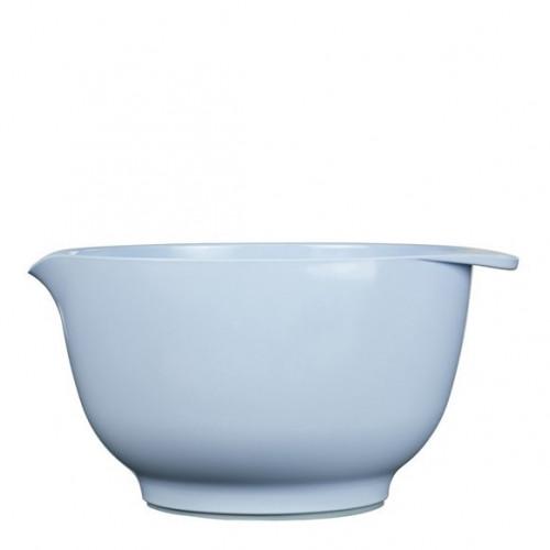 Rosti Mepal Margretheskål 3 L, Retro blå