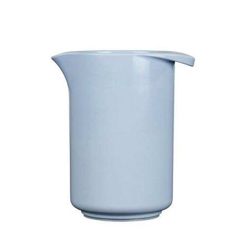 Rosti Mepal Mixkanna 1 L, Retro blå