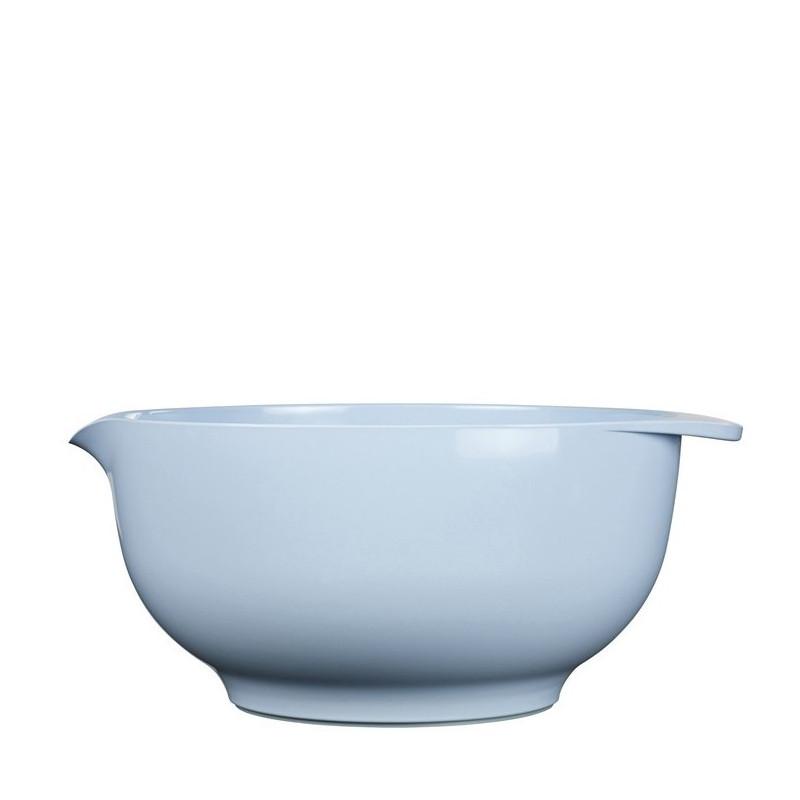 Rosti Mepal Margretheskål 5 L, Retro blå