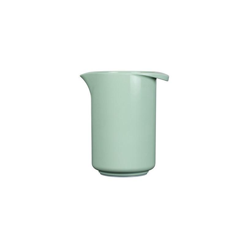 Rosti Mepal Mixkanna 1 L, Retro grön