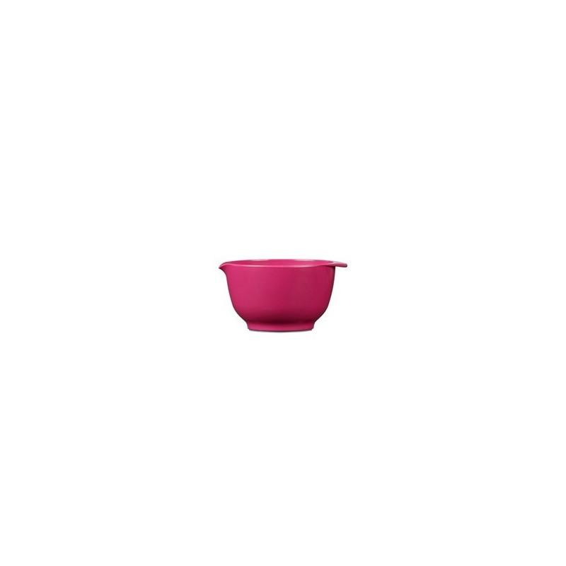 Rosti Mepal Margretheskål 0,15 L, Rosa