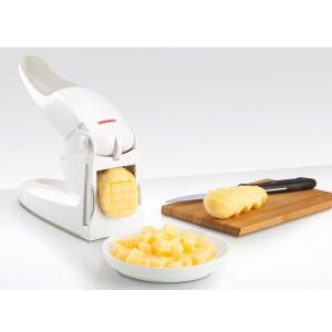 Leifheit Pommes frites-järn Soft touch