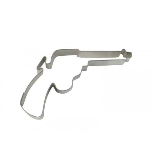 revolver-8-cm-stadter