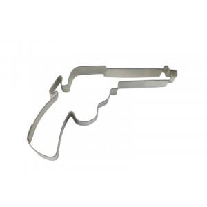 Städter Utstickare, Revolver 8 cm