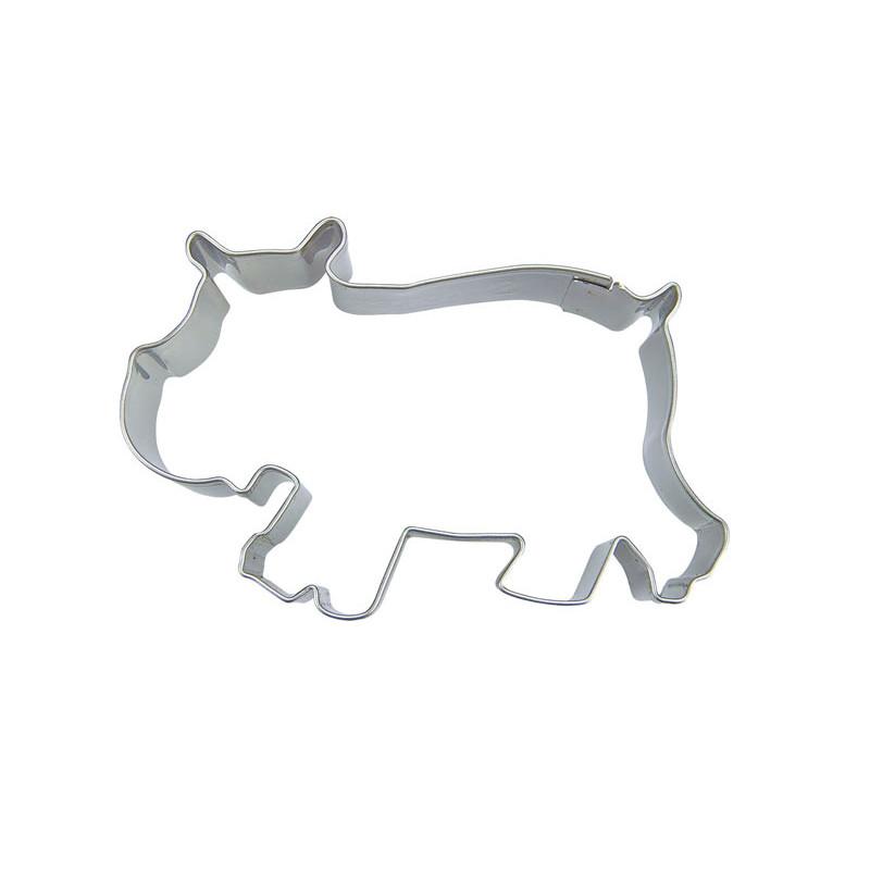 hippo-7-cm-stadter