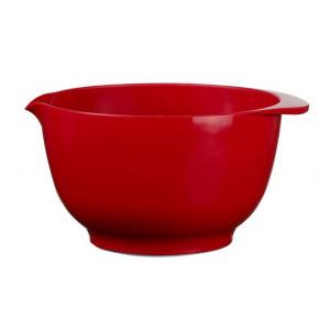 Rosti Mepal Margretheskål 0,75 L, Röd
