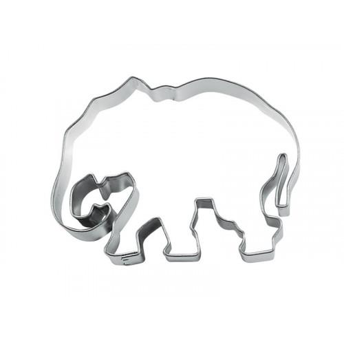 elefant-6-cm-stadter