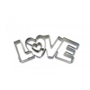 utstickare-love-stadter