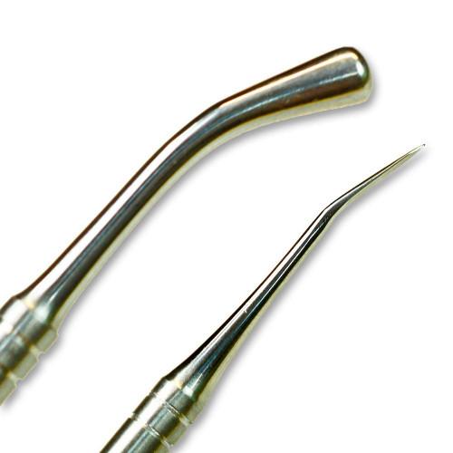 Dekofee Stainless Steel Tool1